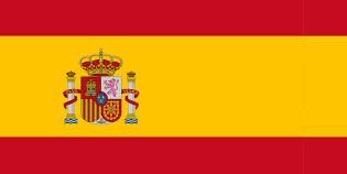 Paginas para ver porno en español Las Mejores Paginas Porno En Espanol Castellano